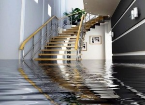 flood-stair-scale-emergenza
