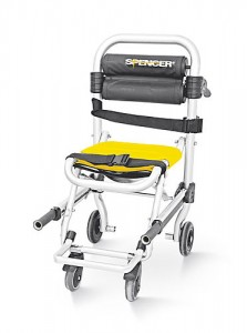 4bell-sedia-portantina-quattro-ruote-P165636