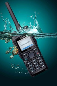 hytera_radio_advantec2
