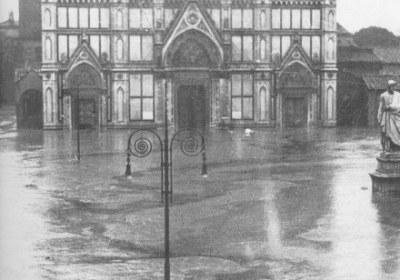 Alluvione_di_Firenze_08