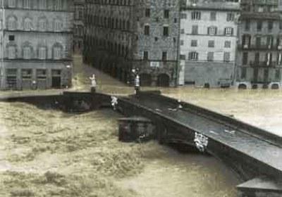 Firenze2