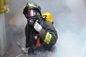 vigile-del-fuoco