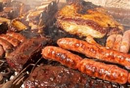 Lo Show Cooking è per il defibrillatore! A Parma, capitale Unesco per la gastronomia, si mangia bene per proteggere il cuore