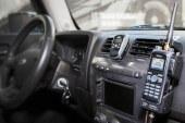 """Nuovo Car Kit per portatili Hytera: dalla tasca al cruscotto in meno di un """"click"""""""