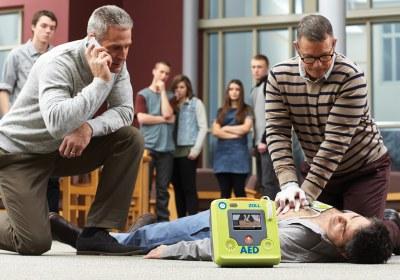 AED3_EV_CPR
