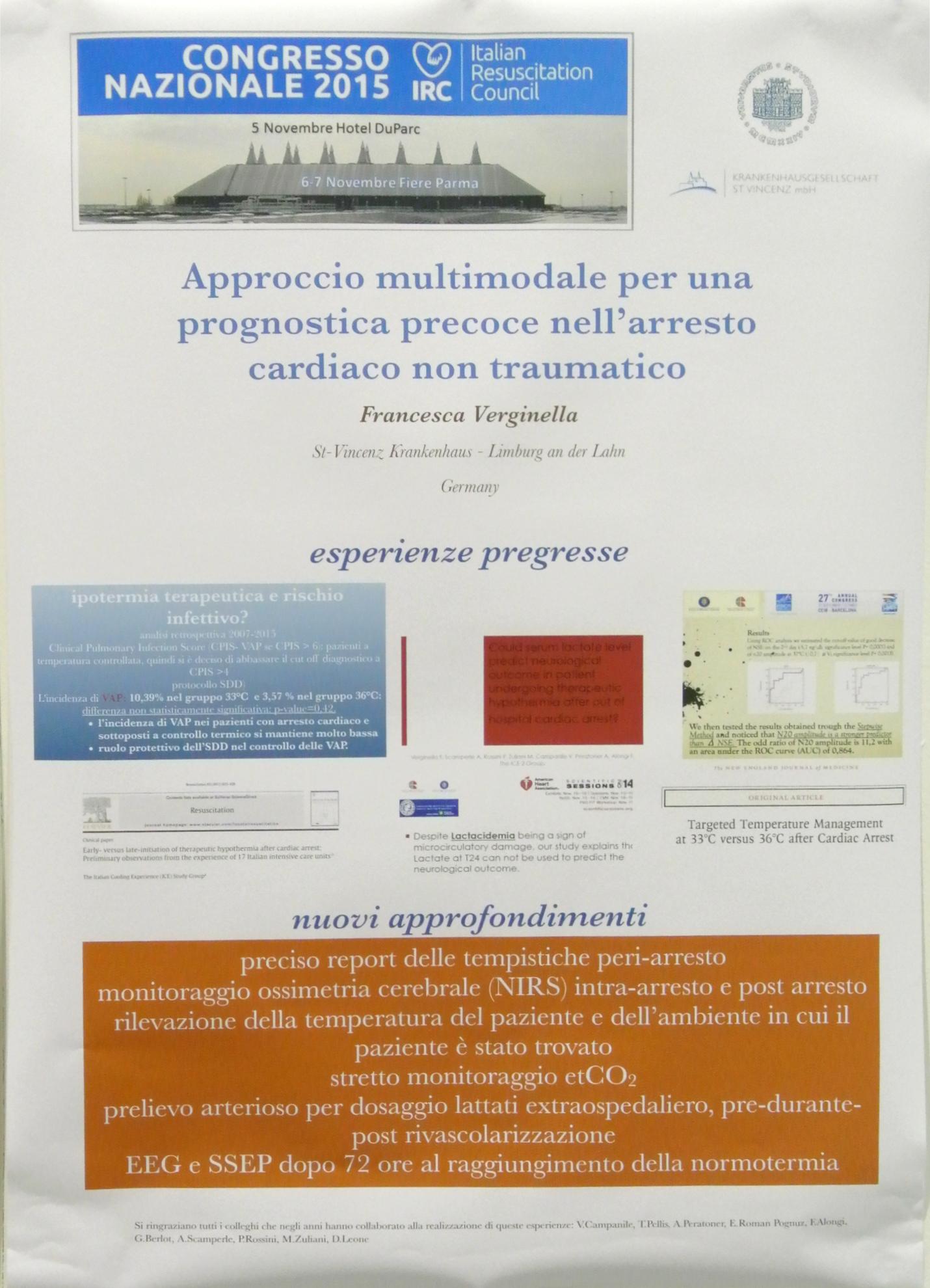 31-approccio-multimodale-prognosi-precoce-acc-verginella