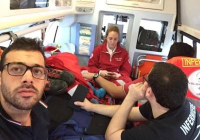 infermieri_viaggio