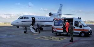 Falcon-900-Trasporto-Sanitario-660x330