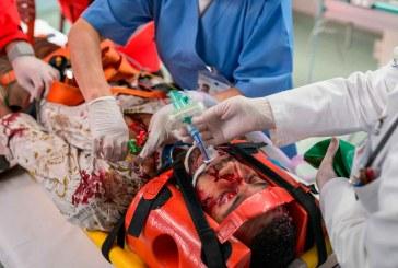 Emergenza, anche in Italia arriva la formazione sui cadaveri. Parte a Febbraio il Cadaver Lab