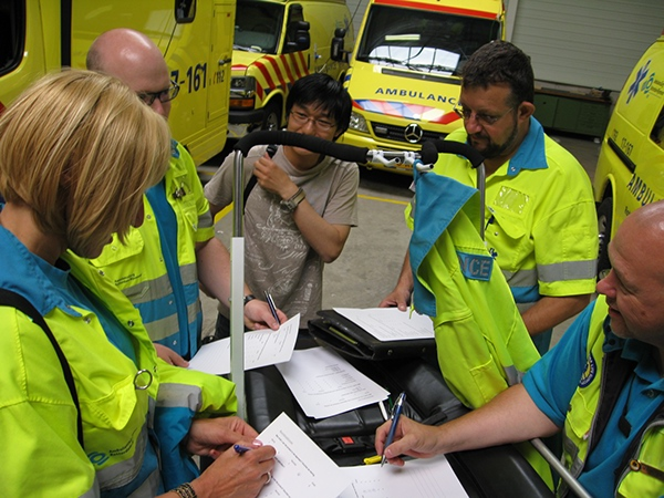rotterdam_paramedic_desscode