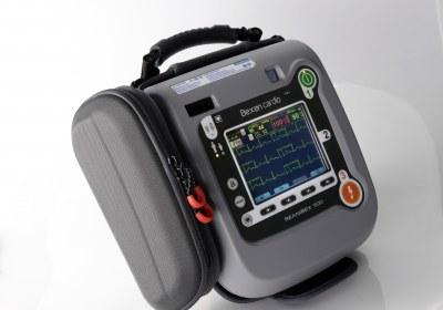 6-R-500 EMS