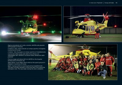 Chapter 7 – HEMS By Night – pg112-137.pdf