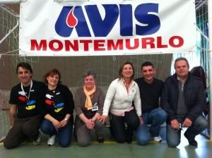 300px-Avis_montemurlo