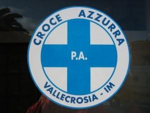 300px-Croce_azzurra_vallecrosia