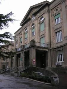 300px-Ospedale_bologna