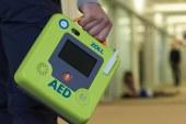 Defibrillatori sempre, anche in vacanza: l'APC crea un concorso per installare DAE nelle aree camper