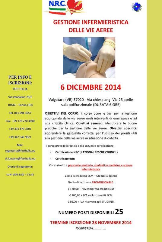 [cml_media_alt id='5647']FEST ITALIA CORSO[/cml_media_alt]