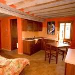 accommodation-modena-bologn
