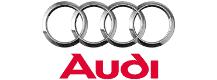 client_logo_audi