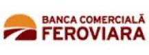 client_logo_banca_feroviara