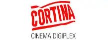 client_logo_cortina