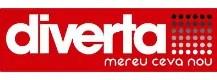 client_logo_diverta