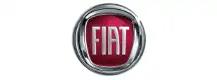 client_logo_fiat