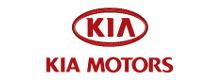 client_logo_kia