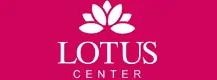 client_logo_lotus
