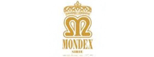 client_logo_mondex