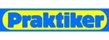 client_logo_praktiker