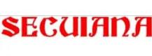 client_logo_secuiana
