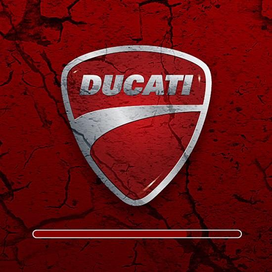 ducati-feature