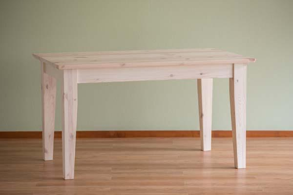 pine-table01