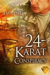 24KaratConspiracyFS