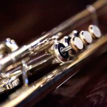 Trompette-Boutons-Piston