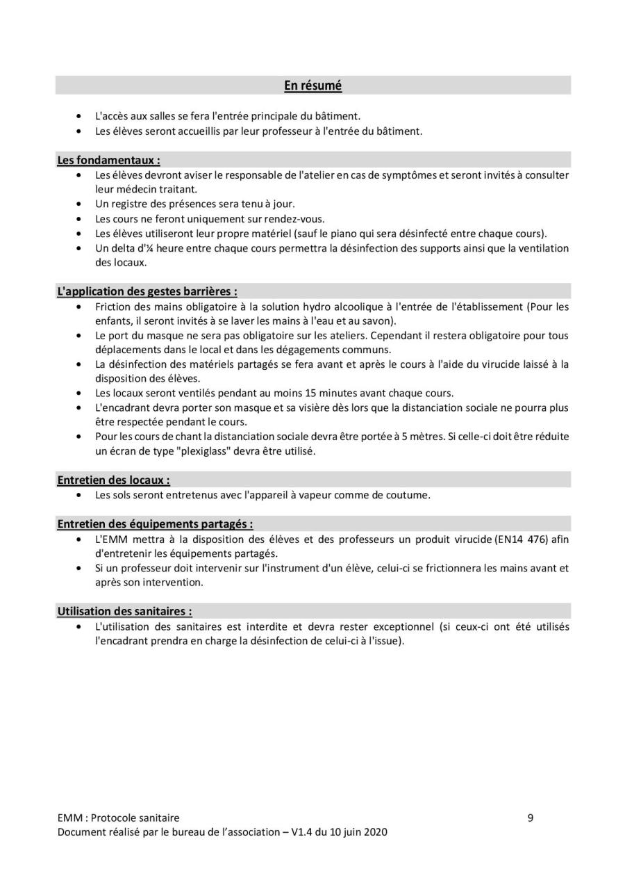 protocole_sanitaire_EMM V1.4[2733]-page-009