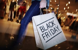 How to shop smart for gadgets on Black Friday