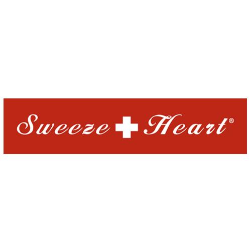 SweezeHeart