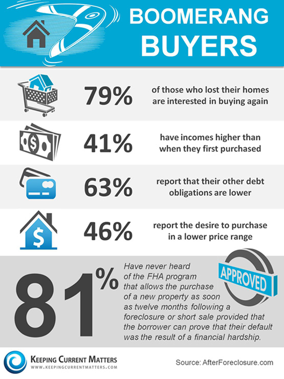 Boomerang-Buyers-InfoGraphic