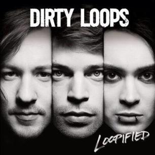 dirty-loops-loopified