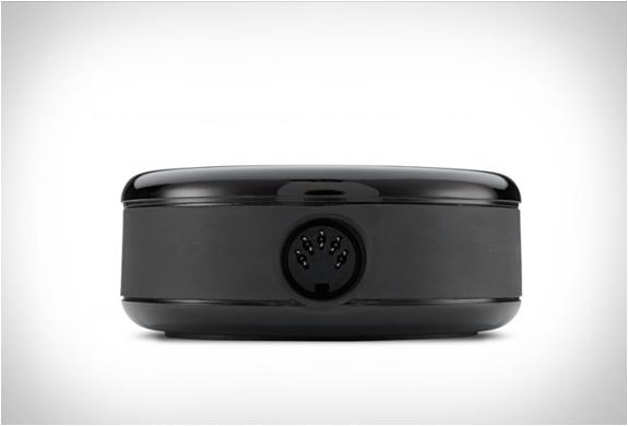 puc-wifi-midi-interface-4