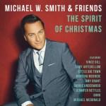 MWS SPirit of Christmas