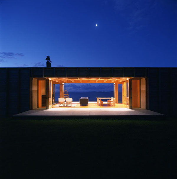 Coromandel-Beach-House-14-1-Kind-Design
