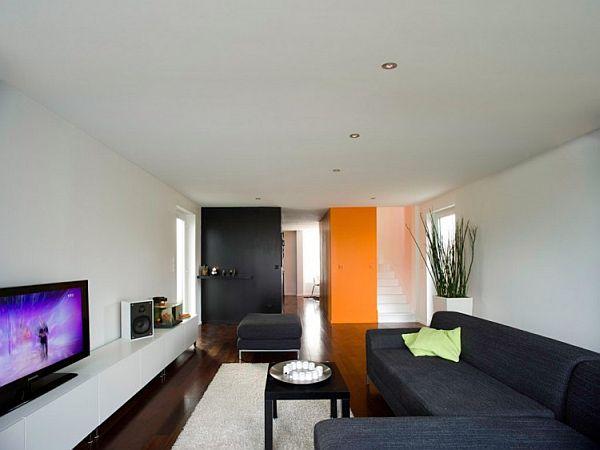 Eco-Friendly-Crossbox-House-by-CG-Architectes-3