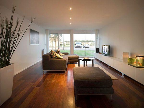 Eco-Friendly-Crossbox-House-by-CG-Architectes-4