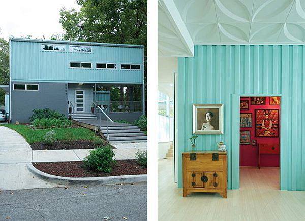 Five-Shipping-Containers-Into-a-Cozy-Modern-Home-3