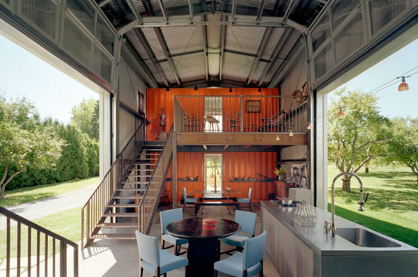 Kalkin's-Shipping-Container-Homes-2