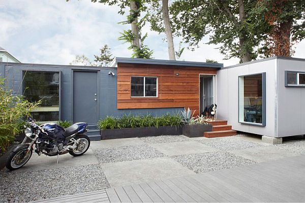 Shipping-Container-Conversion-by-building-Lab-Inc-4