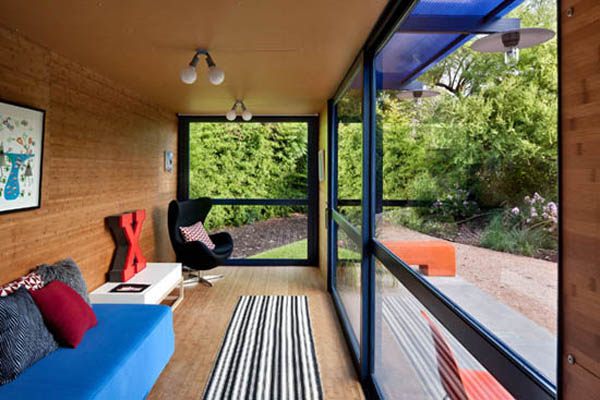 Shipping-Container-Guest-House-7
